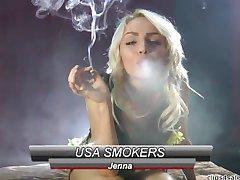 Jenna iz