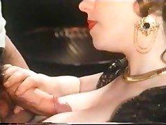Vintage Busty Sex - Busen Classic