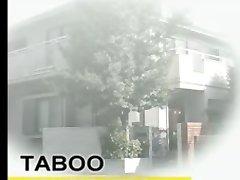 Taboo2 Rodina Láska xLx