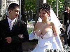 الحقيقي العرائس تظهر الجبناء!
