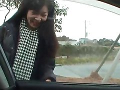 50 예멘 아랍 공화국 늙은 할머니 Satoko Tabata Creampied(Uncensored)