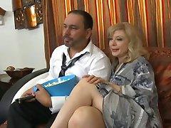 نينا هارتلي السماح hubbie مشاهدة