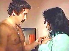 зеррин egeliler stary turecki seks erotyka film sex sceny owłosione