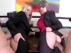 Sekretarz anal