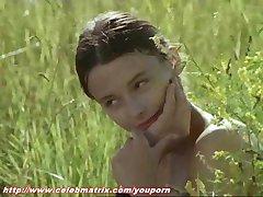 Renata Dancewicz - Racconti Erotici