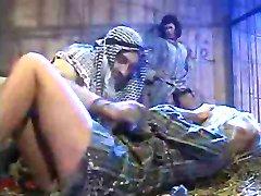 Arabika 1992 ...F70