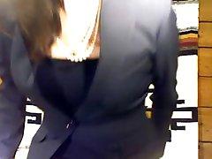 cd secretary