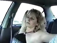 Super slut amateur wife fucks a bunch of blacks