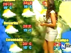 Eduman-Private.com - Alejandra Stephany Lopez Buenisima
