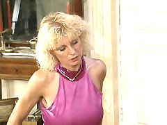 Kinky vintage fun 88 (full movie)