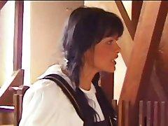 Tatiana 2 FULL PORN MOVIE