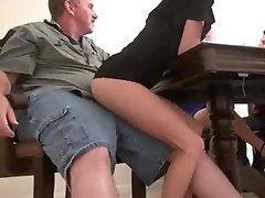meeting sex