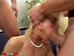 skinny german extreme anal gang boinked