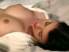 Awesome pornstars Lucy Li, Martin in Impressive Medium Tits, Cumshots xxx episode