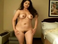 super-steamy and sexy maya rai part Two