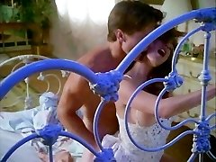 Emmanuelle In Space 2  A World Of Desire.avi
