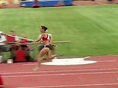 Atletismo 14