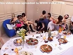 Incredible Japanese nymph Erina Misaki, Risa Sakamoto, Yuri Amami in Best Public, Blowjob JAV video