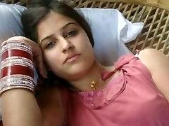 Devar bhabhi ki chudai karte real voice Randi Bhabhi Spunk Climax - DesiGuyy