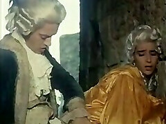 WWW.CITYBF.COM - - Italian Vintage Group sexc gangbang humungous boobs porn nude