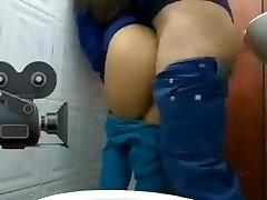 Turkish toilet porn-türk hemşireyi tuvalette sikiyor