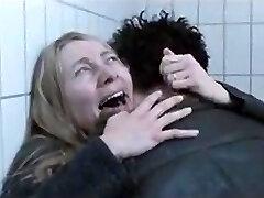 Marta ali fuck in inbetween 2 fires (2010)