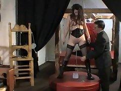 BDSM #20
