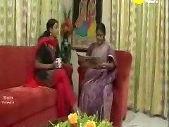 indian women fucke by ghost