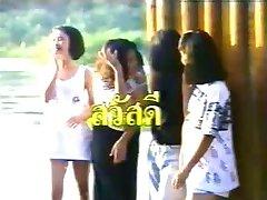 Thai Teen 005