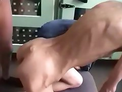 super skinny lesbians showing themselves