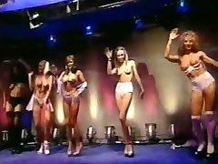 Striptease 4