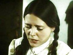 Josefine Mutzenbacher - 1966