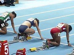 Atletismo 28