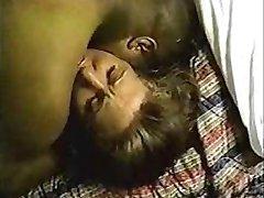 Slut Wife Gets Creampied by BBC #45-Part3.elN