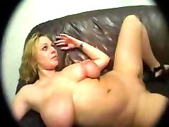 Big Tit Slut Used By Group Of Ugly Men