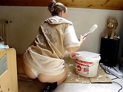 workergirl