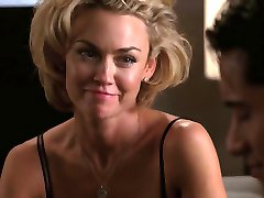Kelly Carlson - Nip-Tuck season 6 collecton