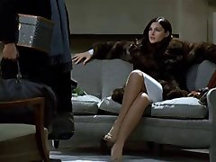 Monica Bellucci Hot & Wild