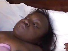 Ebony Handicapped Midget And Ssbbw Lesbians midget dwarf cumshots swallow