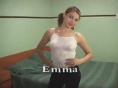 Emma from NY