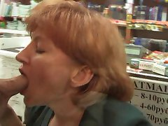 Russian mature compilation part 1