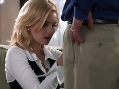 Elisha Cuthbert - Girl Next Door - Part 5