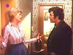 Sterven Munteren Sexspiele Unserer Nachbarn (1978) Softcore