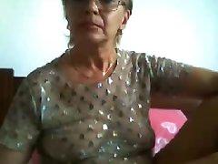 abuela super erotica y divina 09
