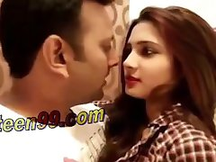 Hot indian sexy kortfilm porno