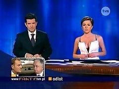 poloneză tv