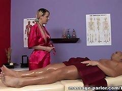 Fabulous pornstar in Crazy Blonde, HD xxx clip