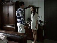 coreeană scena de sex 04