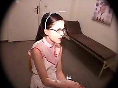 asistenta de formare 2