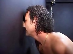 Crazy unexperienced Mature, Anal adult movie